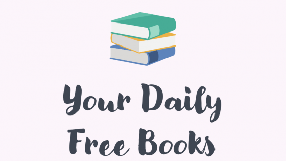 TDaily-Free-Books
