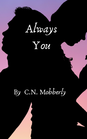 placeholder-book-cover-always-you